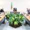 مكتب مجلس الأمة يحيل طلب وزير العدل رفع الحصانة عن عضوين على لجنة الشؤون القانونية