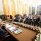 مجلس الأمة ينظم ندوة برلمانية حول الرقابة البرلمانية
