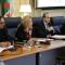 وزير الصحة و السكان و إصلاح المستشفيات يجيب على أسئلة أعضاء مجلس الأمة