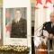 كلمة السيد رئيس مجلس الأمة في مراسيم إسداء وسام برتبة