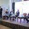 مجلس الأمة يشارك في مراسيم إختتمام برنامج