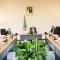 بيان إجتماع مكتب مجلس الأمة ليوم الأحد 31 مايو 2020 