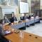 لجنة الشؤون الإقتصادية و المالية تستمع للسيد وزير المالية حول قانون المالية التكميلي 