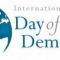 مجلس الأمّة يُصدر بياناً بمناسبة اليوم الدولي للديمقراطية