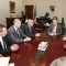 بيان إجتماع مكتب مجلس الأمة الموسع بتاريخ 26 جانفي 2020