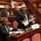 شارك اليوم، السيد عبدالقادر بن صالح، رءيس مجلس الامة اليوم الجمعة 12 أمي 2017، بالعاصمة الايطالية روما، في أشغال المؤتمر الرابع لرؤساء برلمانات الجمعية البرلمانية للاتحاد