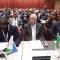 رئيس مجلس الأمة يشارك في إجتماعات الجمعية العامة 139 لـ UIP