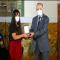 السيد صالح قوجيل رئيس مجلس الأمة يشارك في مراسم تكريم  الطلبة المتفوقين الأوائل في شهادة البكالوريا