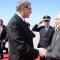 رئيس مجلس الأمة يشارك في القمة 30 لمجلس جامعة الدول العربية بتونس