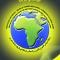 رابطة مجالس الشيوخ والشورى في أفريقيا والعالم العـربـي تبارك نجاح الانتخابات البرلمانية