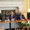 وزير الفلاحة يجيب على اسئلة اعضاء المجلس حول ملف العقار الفلاحي في الجزائر