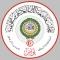 السيد عبد القادر بن صالح يشارك في أشغال الدورة العادية 30 لمجلس دول الجامعة العربية على مستوى القمة