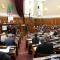 أعضاء مجلس الأمة يناقشون النص المتضمن القانون المتعلق بالتجارة الإلكترونية