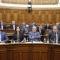 جلسة الأسئلة الشفوية ليوم الخميس 01 فيفري  2018 أربعة وزراء يجيبون على أسئلة أعضاء مجلس الأمة