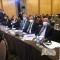 مجلس الأمة يشارك في المؤتمر الأوروبي لرئيسات ورؤساء البرلمانات و في اجتماع الأمناء العامون
