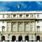 مكتب مجلس الأمة يرفع خالص التعازي إلى فخامة رئيس الجمهورية عبد العزيز بوتفليقة