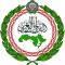 مجلس الأُمَّة، يشارك في الجلسة الخامسة من دور الانعقاد الثاني للفصل التشريعي الثاني للبرلمان العربي