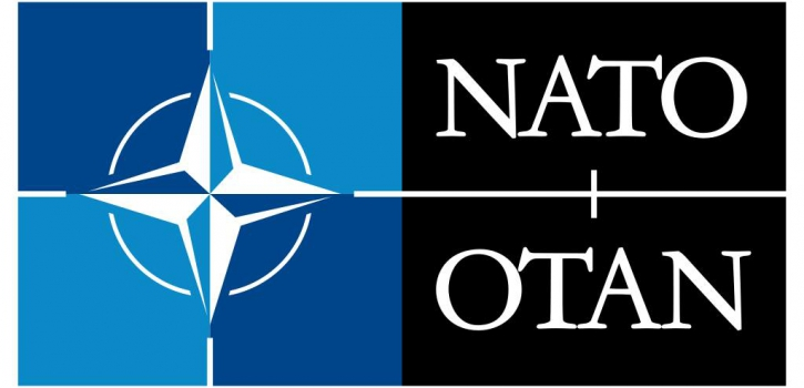 وفد عن مجلس الأمة يقوم بزياة إلى مقر منظمة حلف شمال الأطلسي ببروكسيل