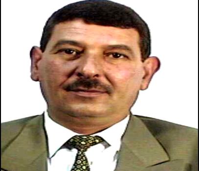 عضو مجلس الامة السابق حاجي عثمان في ذمة الله