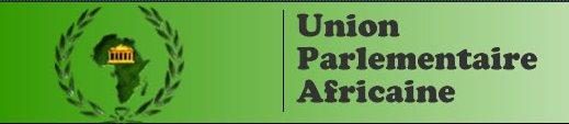 مجلس الأمة يشارك في الدورة 72 للجنة التنفيذية للإتحاد البرلماني الإفريقي