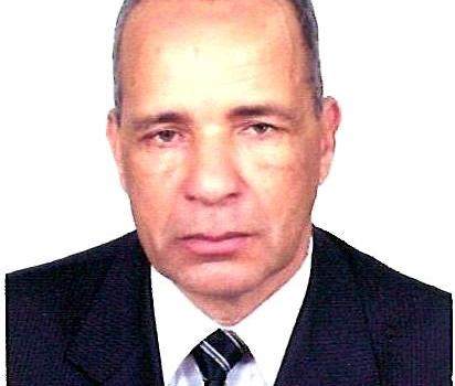 رئيس مجلس الأمة يعزي عائلة الفقيد السيناتور الطيب بوساليع