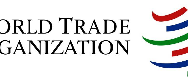 وفد برلماني مشترك عن الغرفتين يشارك في أشغال الدّورة السّنويّة 2018 للمؤتمر البرلمانيّ حول المنظّمة العالميّة للتّجارة