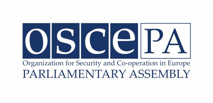 وفد برلماني مشترك عن الغرفتين يشارك في اشغال الجمعية البرلمانية لمنظمة الأمن والتعاون في أوروبا