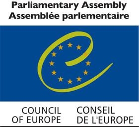 وفد برلماني مشترك عن الغرفتين يشارك في أشغال الدورة العادية 2019 للجمعية البرلمانية لمجلس أوروبا