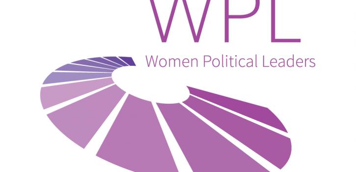 مجلس الأمة يشارك في أشغال المنتدى العالمي للنساء القياديات السياسيات WPL