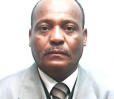 السيد عبد القادر بن صالح، رئيس مجلس الأمة، يعزي عائلة عضو مجلس الأمة السابق عن ولاية بشار حجراوي محمد